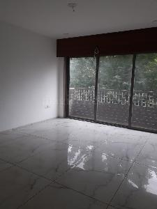4 BHK Flat/Apartment for Sale in Zydus Hospital, Ahmedabad