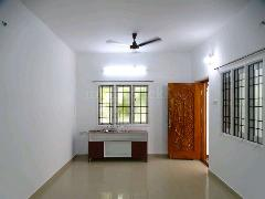 House For Rent in Pallikaranai | 48 Rent House in