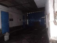 Industrial Shed for Rent in Vasai Mumbai | | MagicBricks