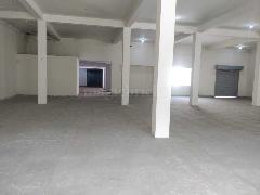 Industrial Building for Sale in Sector 88, Noida | Plots for