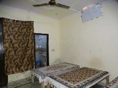 PG in Faridabad - Boys & Girls PG Accommodation in Faridabad