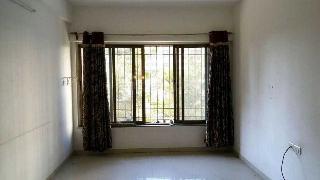 Bhk properties for sale in nashik commonfloor