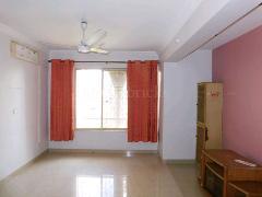 Mahindra Garden Resale Price, Flats & Properties for sale in
