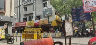 1550+ Shops for Rent in New Delhi | Retail Shop for Rent in New