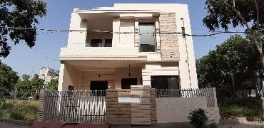 Independent House for Sale in Ranjit Avenue Amritsar