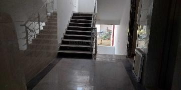 70 Flats for Sale in Jubilee Hills Hyderabad | MagicBricks