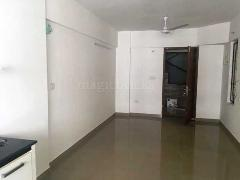 1 Bhk Low Budget Flat For In Kent Mahal Knad