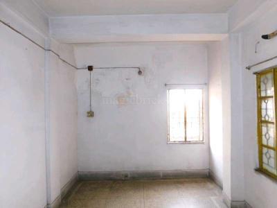 Buy 2 BHK Flat/Apartment in Dunlop, Kolkata - 850 Sq-ft