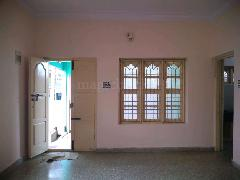 Awesome House For Lease In Mathikere Bangalore Interior Design Ideas Clesiryabchikinfo