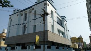 Office Space for Rent in Coimbatore | Commercial Office