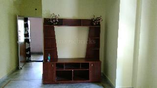 2 BHK Flats for Rent in VIP Road Haldiram, Kolkata, Double Bedroom