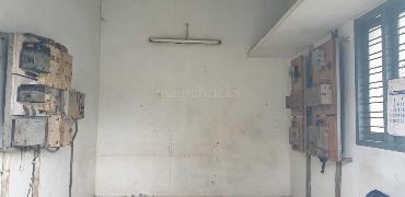 Industrial Shed For Rent In Chennai Magicbricks