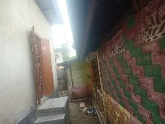 House For Sale in Guwahati, Independent Houses for Sale in