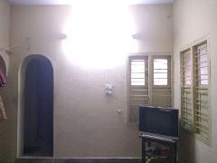 house for rent in pozhichalur 10 rent house in pozhichalur lease rh magicbricks com