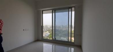 2 Bhk Flats For Sale In Mulund West Mumbai