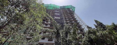 Kabra Divine Towers Resale Price Flats Amp Properties For