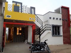 71 Houses for Sale in Ramamurthy Nagar, Bangalore | Houses in Bangalore
