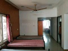PG in Vadapalani, Chennai - Boys & Girls PG Accommodation in Vadapalani