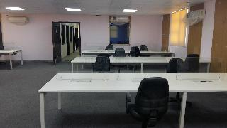 Commercial Property For Rent In Sector 63 Block A Noida Magicbricks