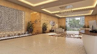 947b2b11879 House for Sale in Karol Bagh, Independent House for Sale in Karol ...