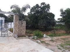 Residential Plots For Sale in Kompally Hyderabad - Buy