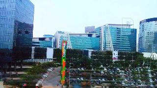 Commercial Property For Rent in Cyber City, Gurgaon