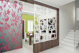 House For Sale in Anantapur, Independent Houses for Sale in Anantapur