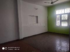 House For Rent in Basant Avenue | 4 Rent Houses in Basant Avenue