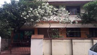 42 House For Rent in Thrissur, Rent House in Thrissur - Houses near me