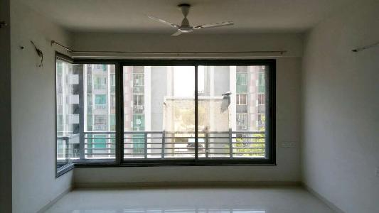 4 BHK Flat/Apartment for Sale in Motera, Ahmedabad - 3200
