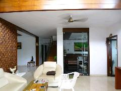 67 Individual / Independent House for Sale in East Coast