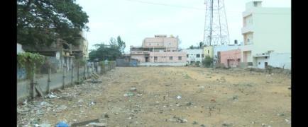Property For Sale in Chitradurga | MagicBricks