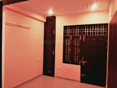 House for Sale in Jankipuram | Independent House for Sale in