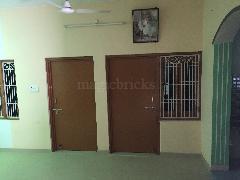 House For Rent in Manduadih | 2 Rent Houses in Manduadih Varanasi