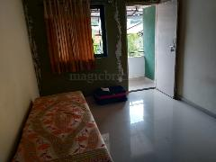 House For Sale in Sindhudurg, Independent Houses for Sale in Sindhudurg