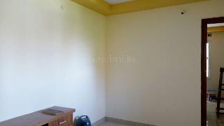 Studio apartment for rent in hitech city hyderabad