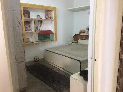 50 House For Rent in Gwalior, Rent House in Gwalior - Houses
