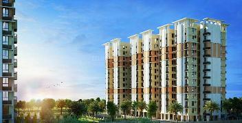 Greenwood Nest Resale Price, Flats & Properties for sale in