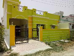 46 House For Rent in Bareilly, Rent House in Bareilly