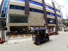 Office Space for Rent in Guwahati | Commercial Office Space for