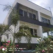 House For Sale in Indore, Independent Houses for Sale in Indore