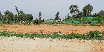 Plots For Sale in Neeladri nagar | Land & Sites for Sale in