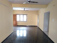 2 BHK Residential House for Rent in Kasturi Nagar Bangalore