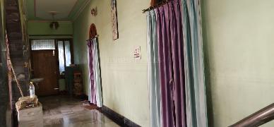 Independent Villas in Patna   Villa for Sale in Patna at
