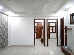 95 Resale flats in Mahavir Enclave Part 1, New Delhi