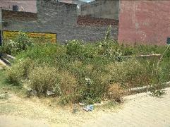 Property For Sale in Bulandshahr | MagicBricks