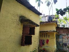 House For Sale in Siliguri, Independent Houses for Sale in