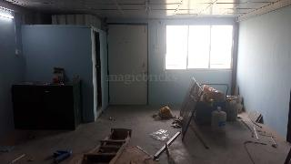 Commercial Property For Rent in Turbhe, Navi Mumbai | MagicBricks