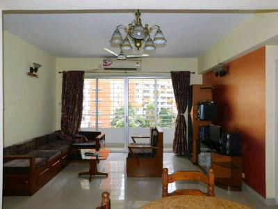 Buy 3 Bhk Flat Apartment In Action Area 2 Kolkata 1300 Sq Ft Posted By Owner Akankha More