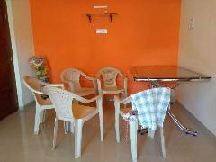 Property For Sale in Vengurla | MagicBricks